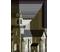 Церкви, аббатства, монастыри